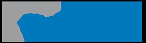 TITECH-Logo_small